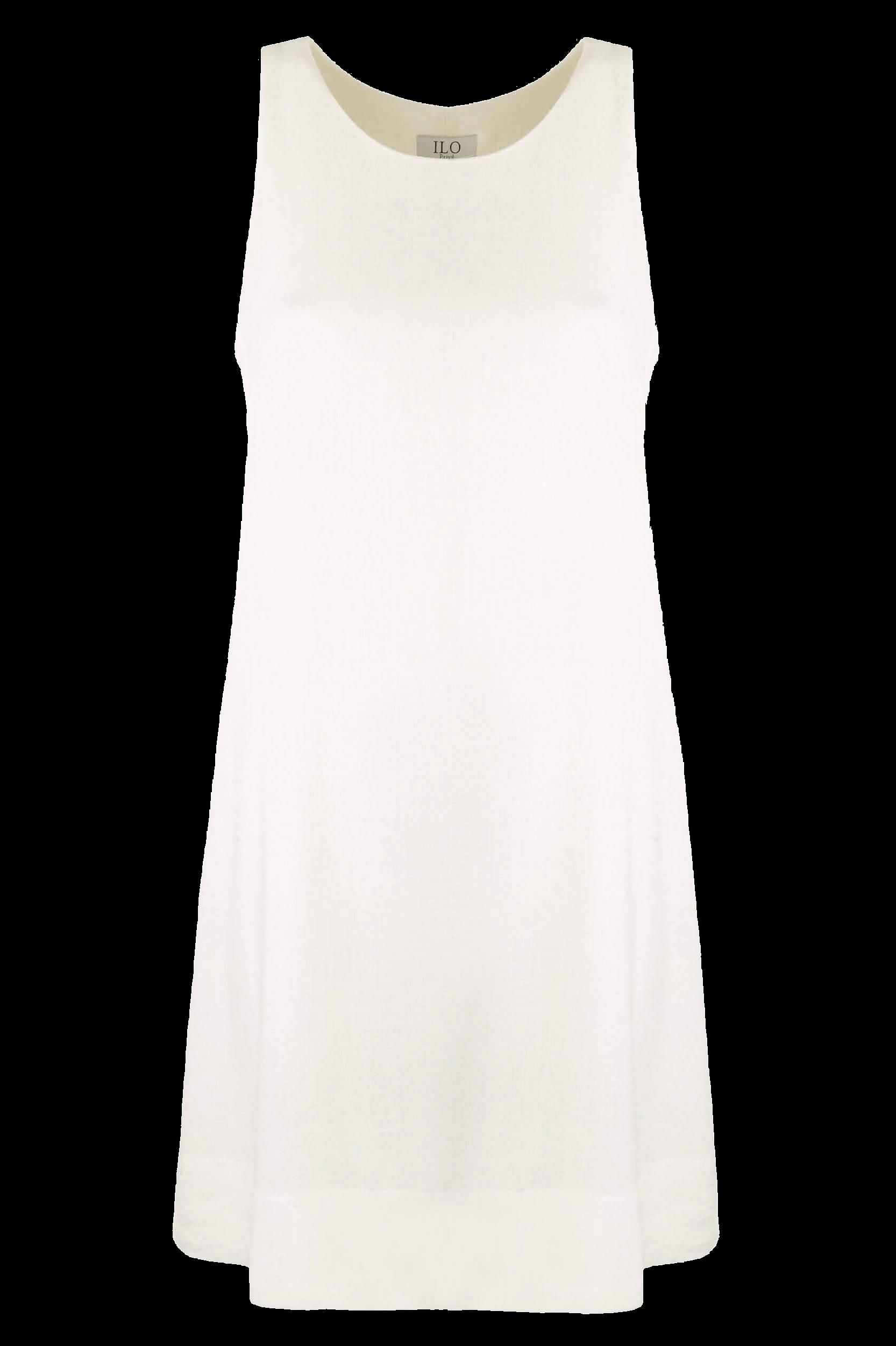 Sukienka MADELEINE one size