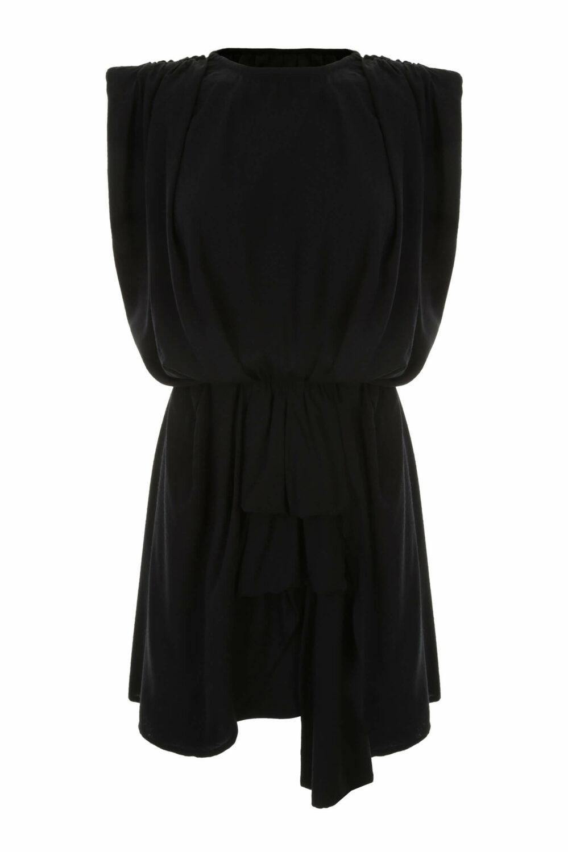 Sukienka Emilie Black